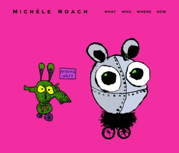 noach1