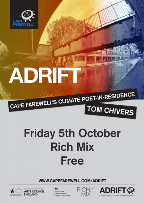 CF-Adrift-Poster