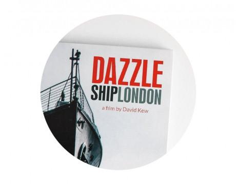 DazzleShip1