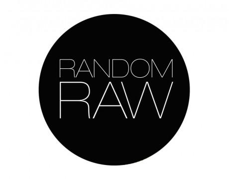 Raw-circle